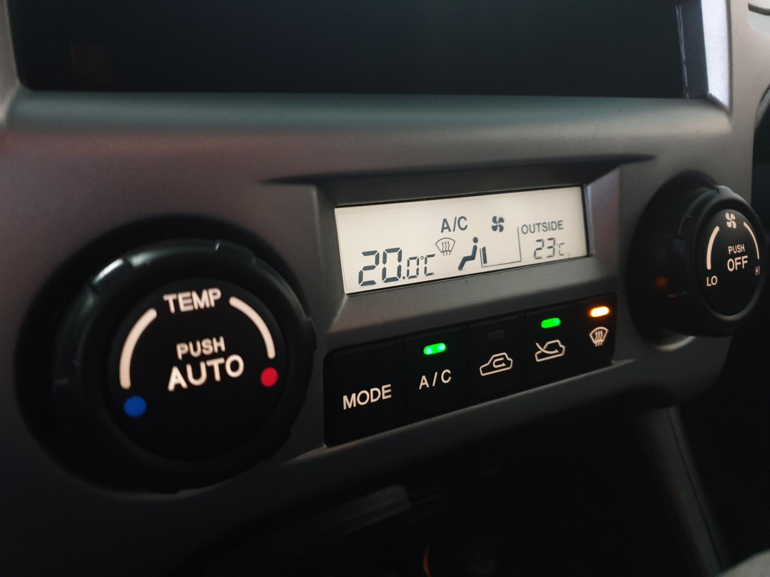 Hyundai-Matrix-23