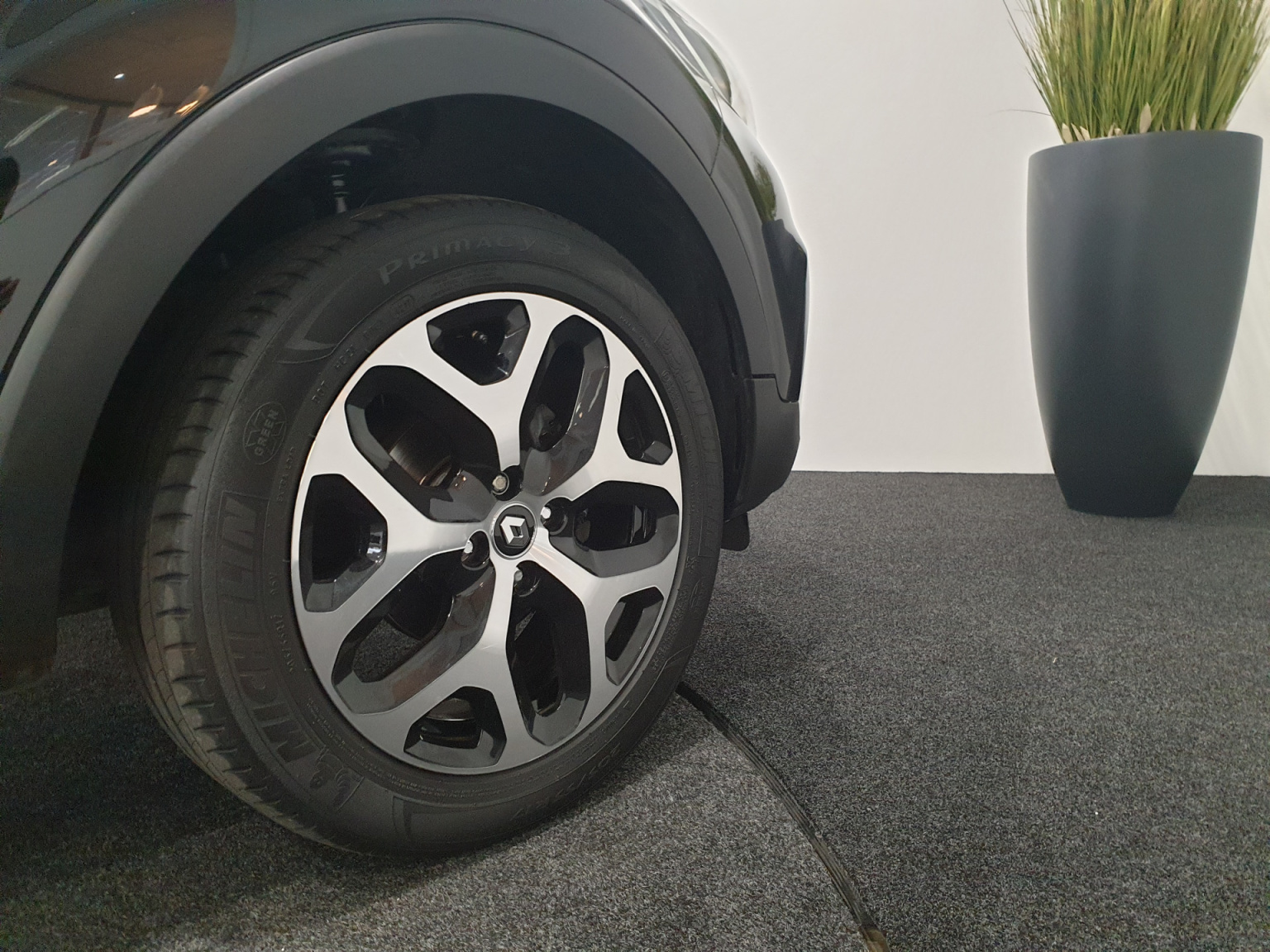Renault-Captur-30