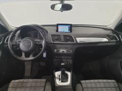 Audi-Q3-16