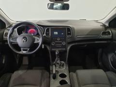 Renault-Mégane-14