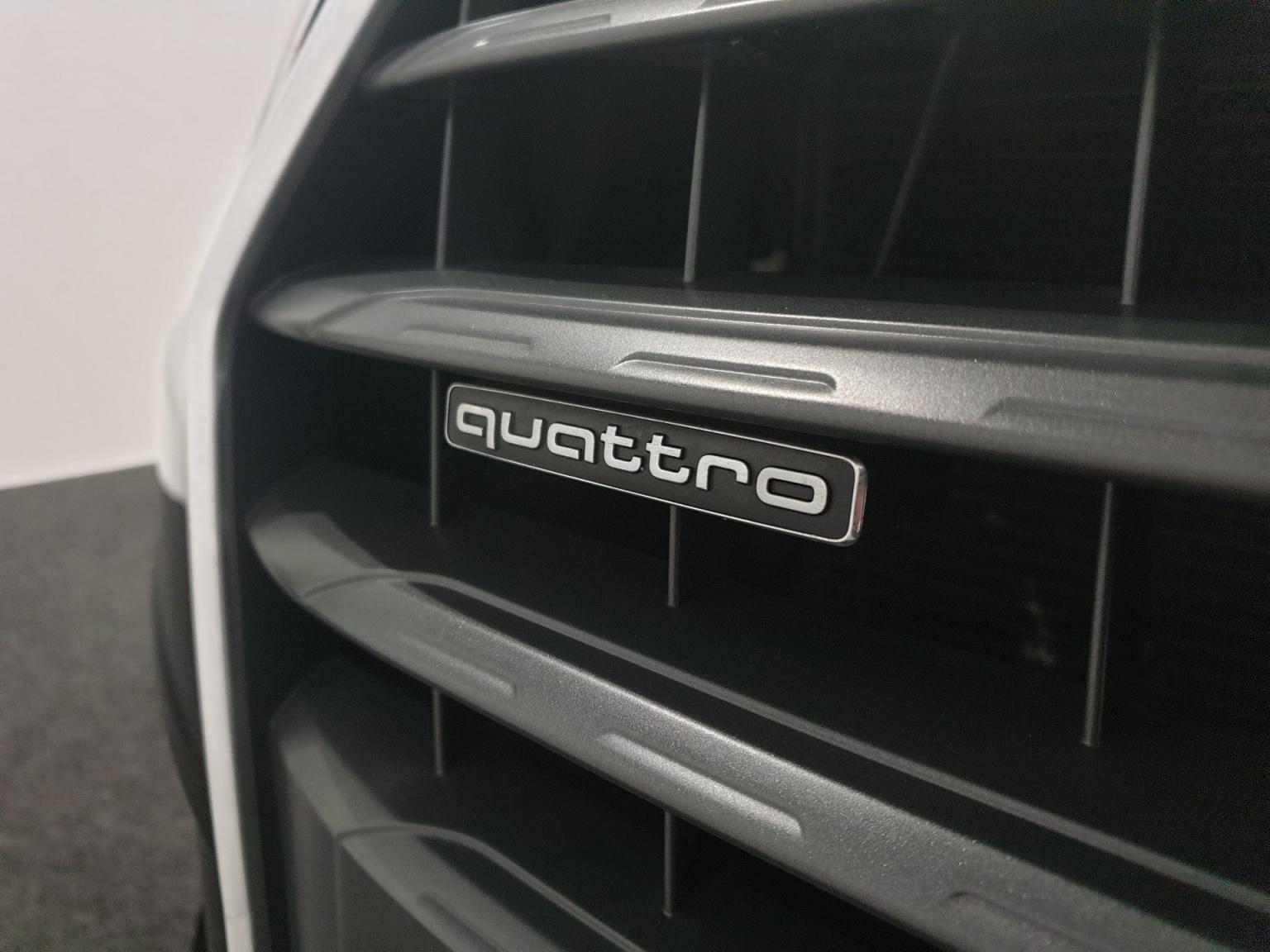 Audi-Q3-38