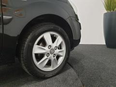 Hyundai-Matrix-22
