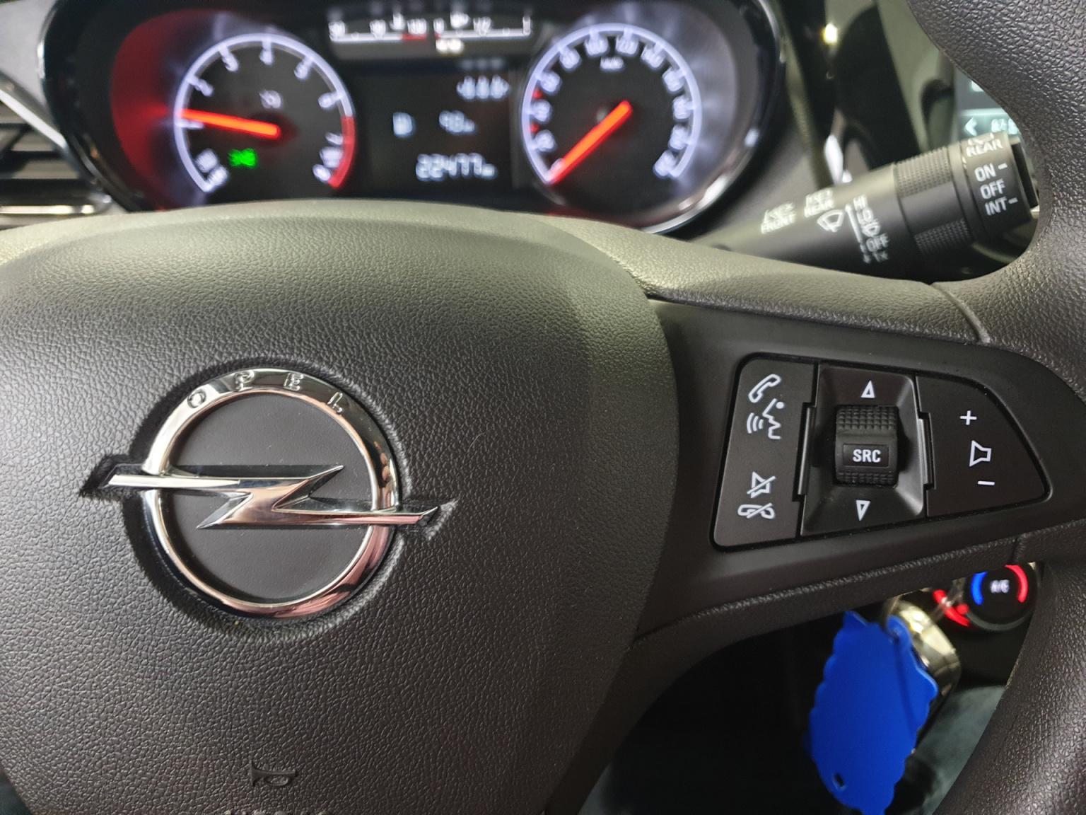 Opel-KARL-19