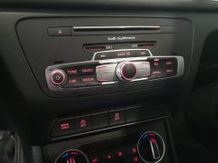 Audi-Q3-26