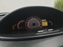 Hyundai-Matrix-17