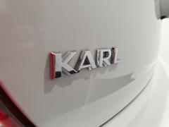 Opel-KARL-30