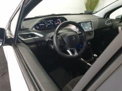 Peugeot-2008-29