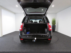 Hyundai-Matrix-5