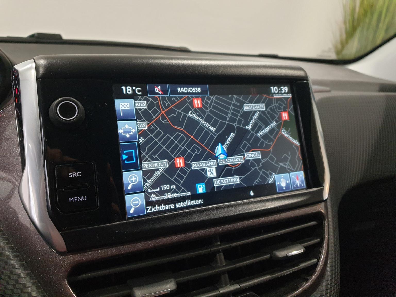 Peugeot-2008-25