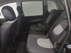 Hyundai-Matrix-13