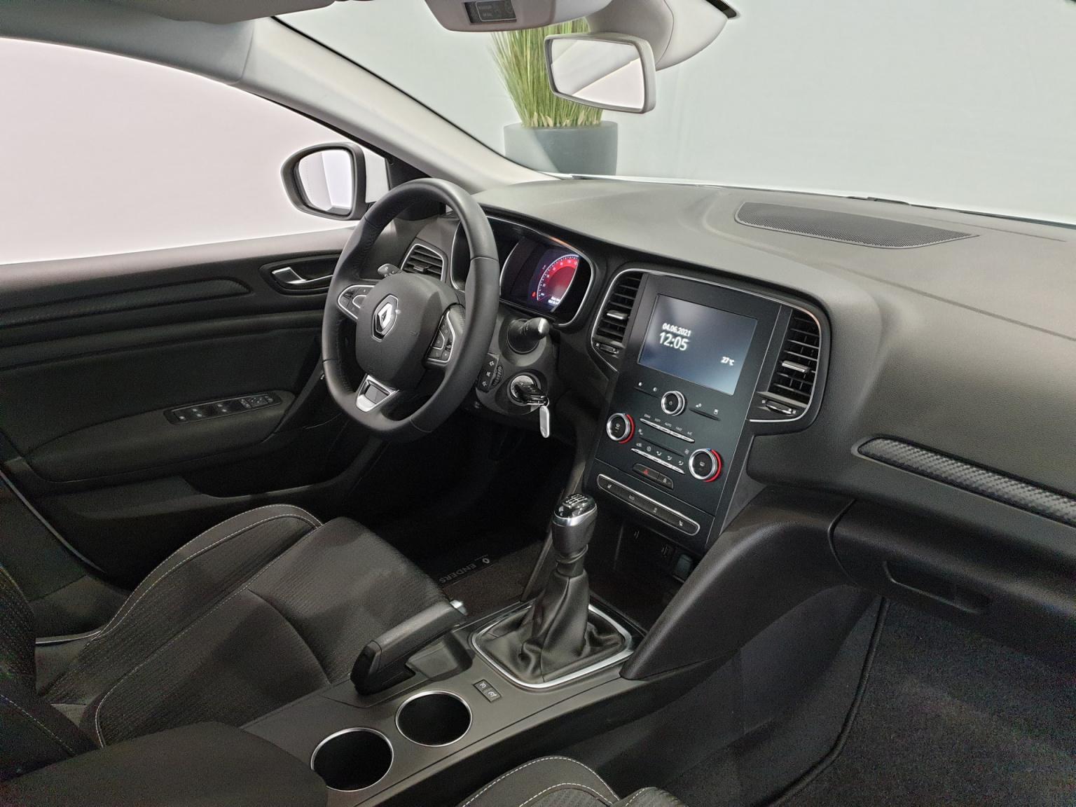 Renault-Mégane-11