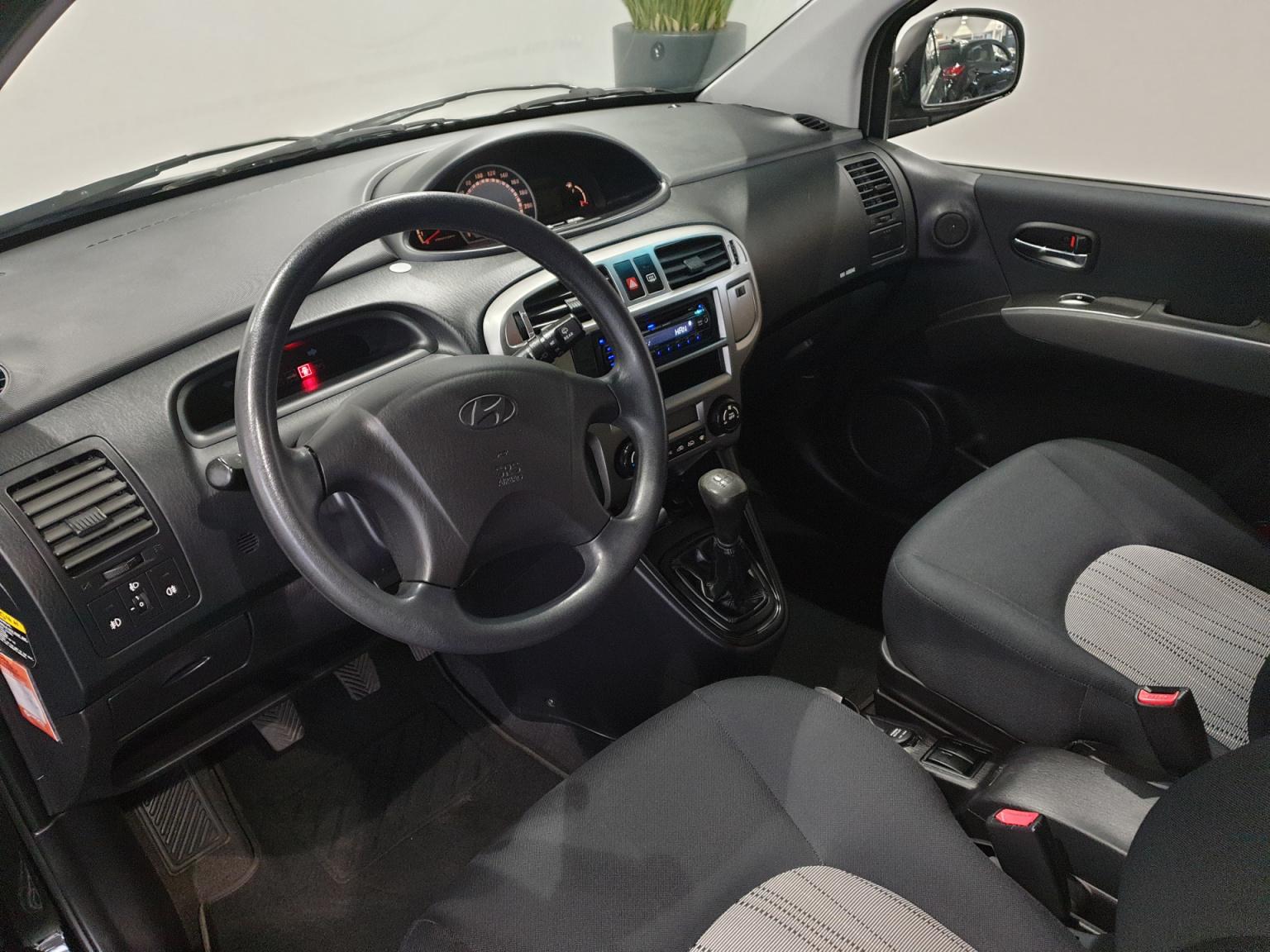 Hyundai-Matrix-10