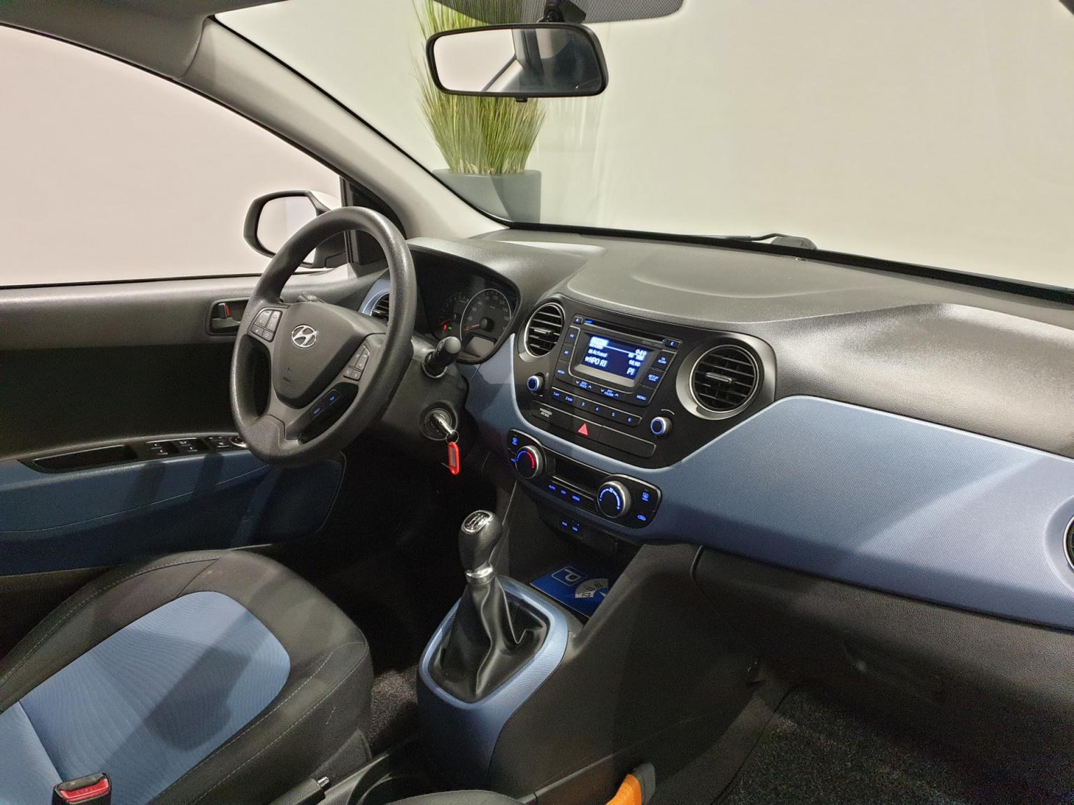 Hyundai-i10-11