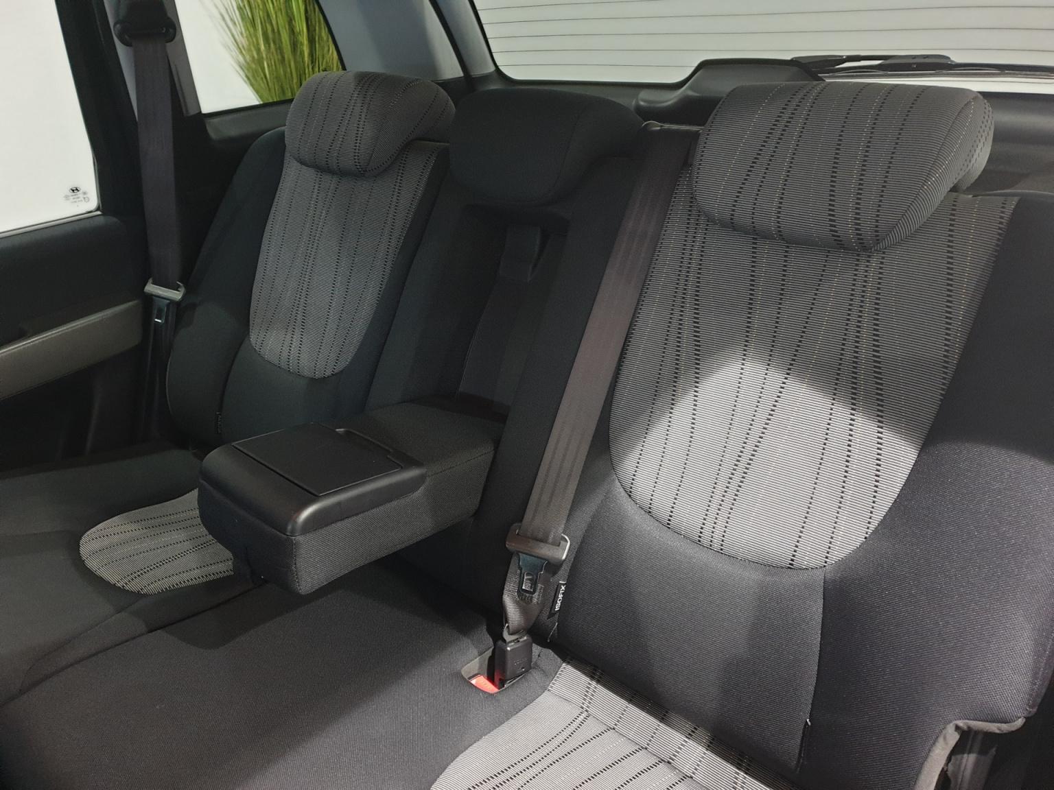 Hyundai-Matrix-14