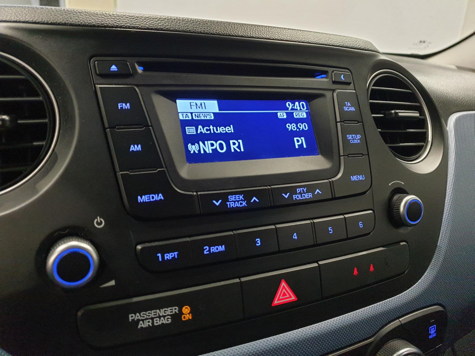 Hyundai-i10-21