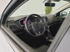 Renault-Mégane-28