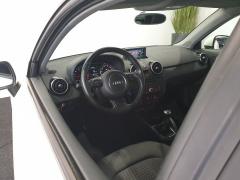 Audi-A1-14