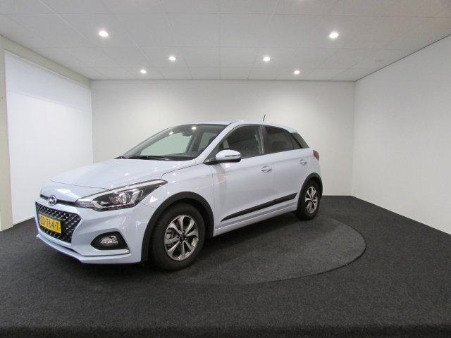 Hyundai-i20