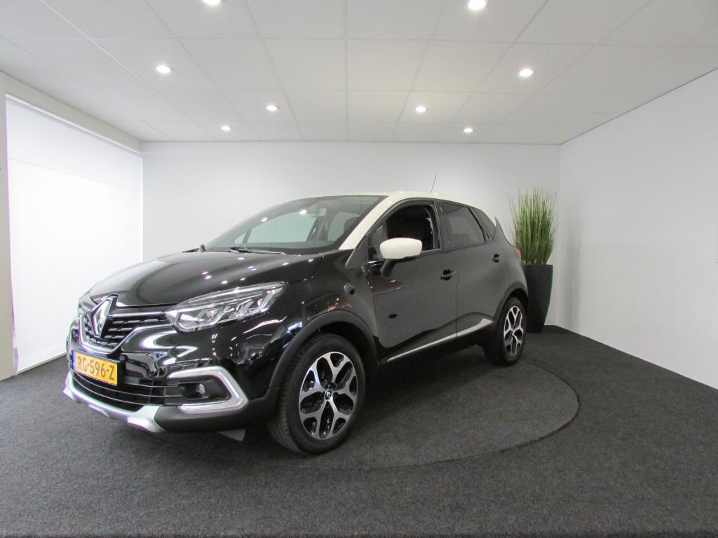Renault-Captur-thumb