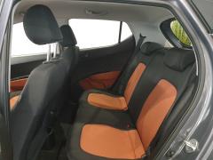 Hyundai-i10-13
