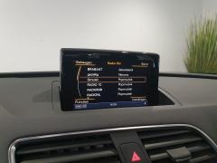 Audi-Q3-29