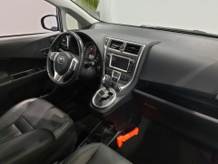 Toyota-Verso-S-11